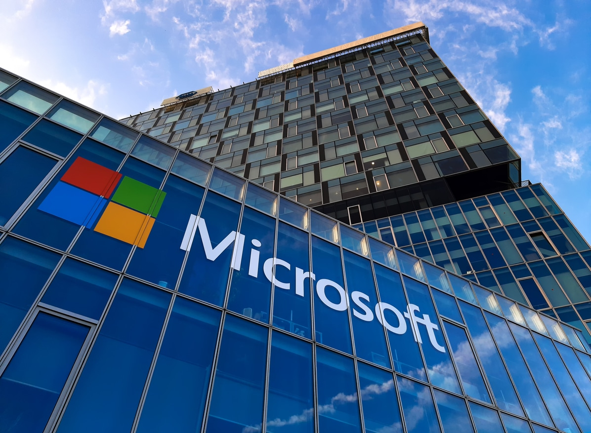 European Banking Authority struck by Microsoft Exchange attack