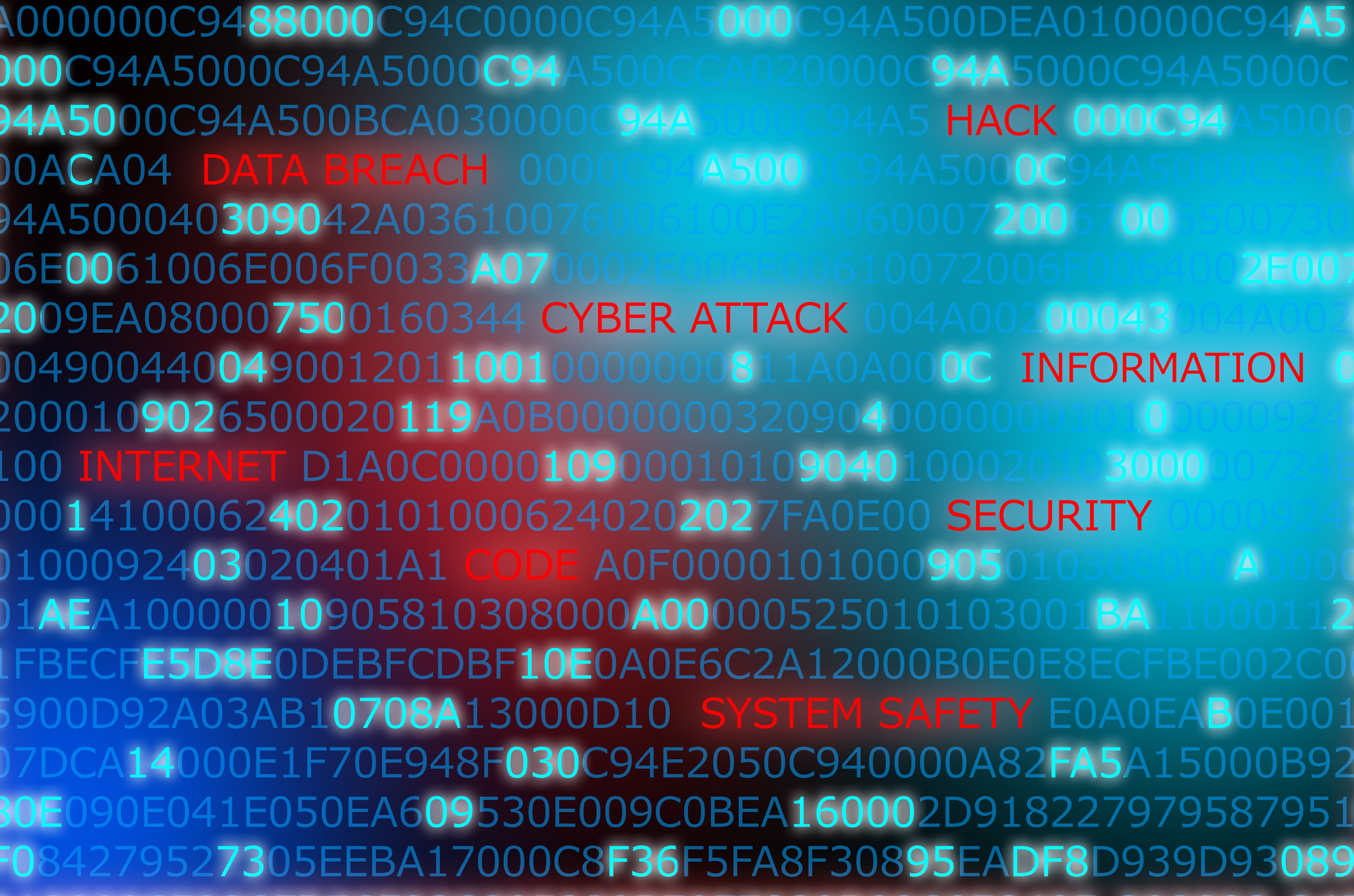 Business technology company struck by ransomware attack