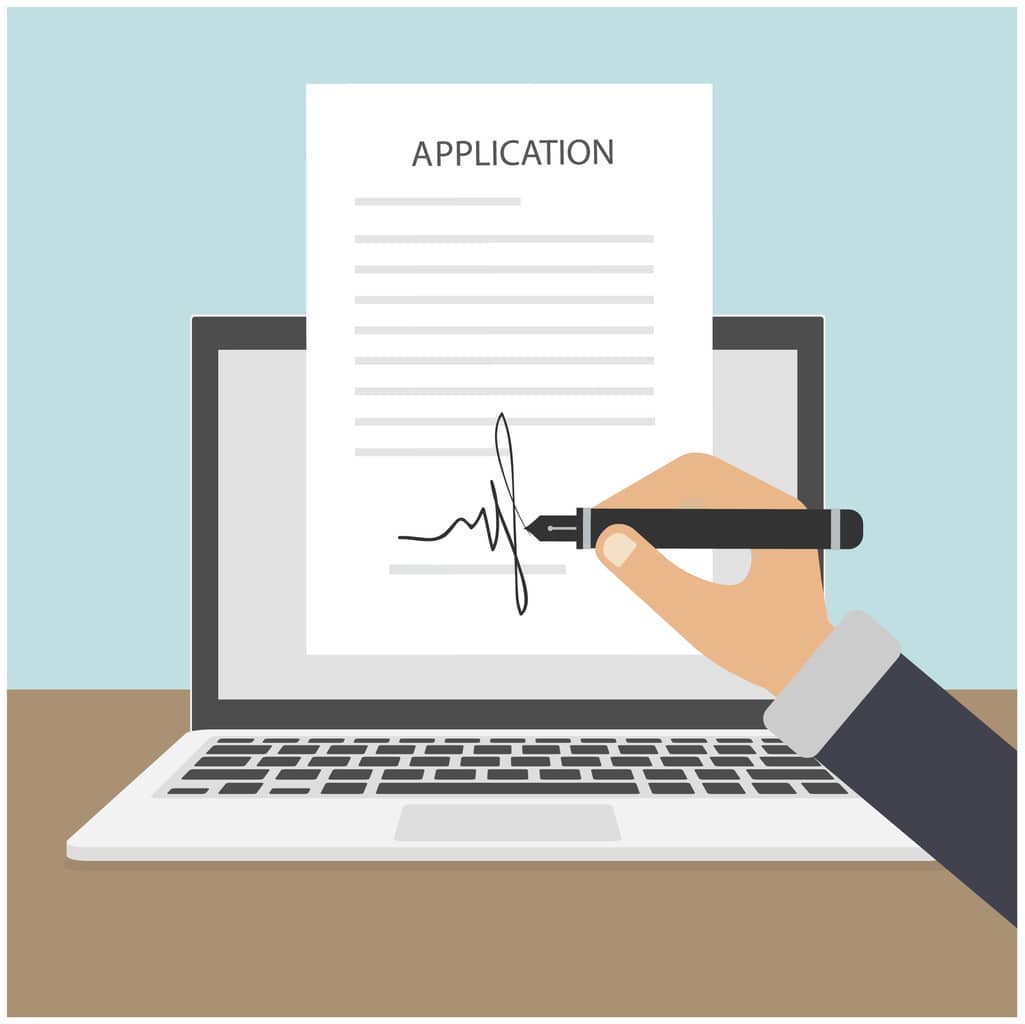 Why electronic signatures matter in the coronavirus crisis